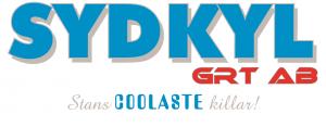 Sydkyl i Skåne GRT AB
